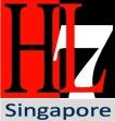 HL7 Singapore Logo