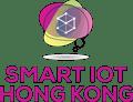 logo_iot_hk