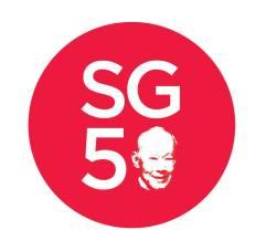 SG50LKY