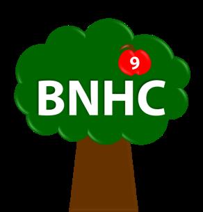 BNHC Tree