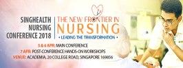 Nursing-Conference-web-bann