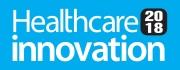 Healthcare_Innovation_Forum_2018