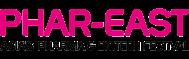 phar-east-main-logo-final