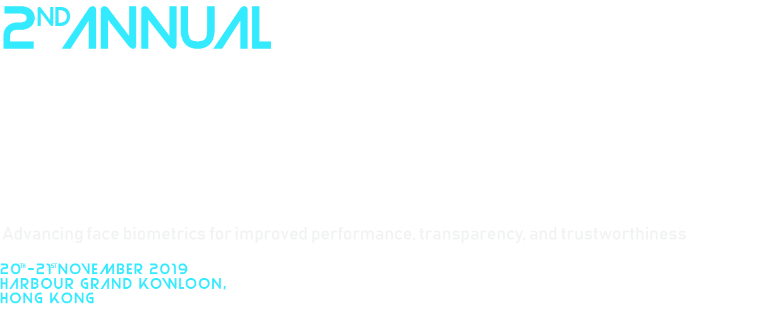 https://binaryhealthcare com/speaking-engagements/ 2019-08