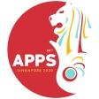 Ipsfapps2020