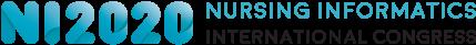 NI2020_plustag_website-logo