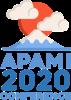 logo_apami
