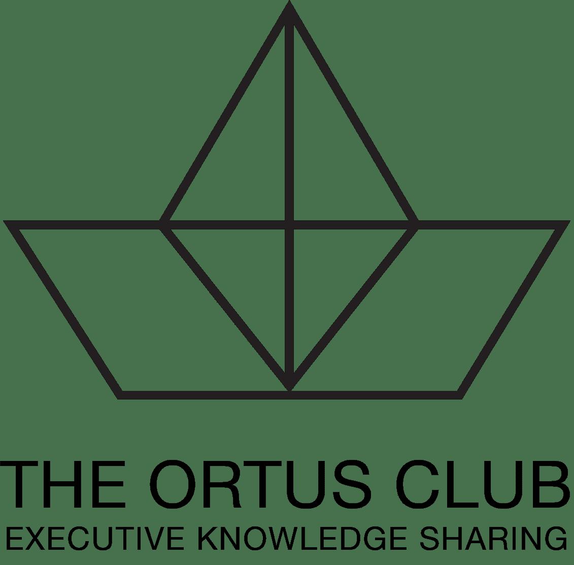 OrtusClub
