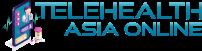 TeleHealthAsia
