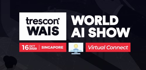WorldAIShow